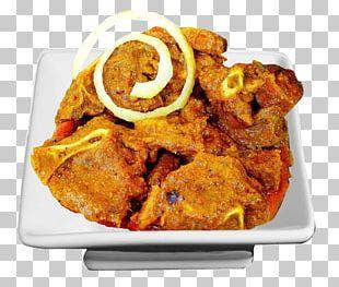 Mutton Curry Pakistani Cuisine Indian Cuisine Gravy Pakora PNG