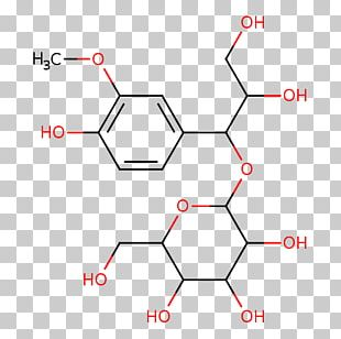 Chemical Reaction Selective Androgen Receptor Modulator LGD-4033 Chemistry Chemical Substance PNG