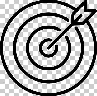 Darts Computer Icons Bullseye Sport PNG