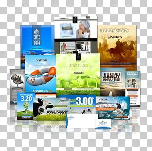 Graphic Design Display Advertising Web Page Product Design Multimedia PNG