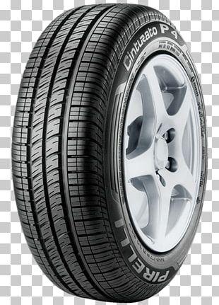 Car Tire Pirelli Tyre S.p.A Tread PNG