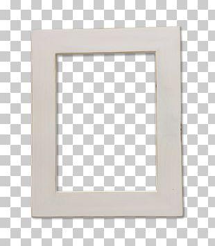 Frames Framing Wood Passe-partout Mat PNG