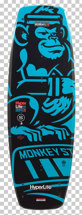 Hyperlite Wake Mfg. Wakeboarding Sport Liquid Force PNG