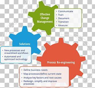 Audit Business Process Organization Company Management PNG