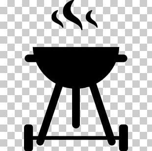 Barbecue Grilling Smoking Ribs Cooking PNG