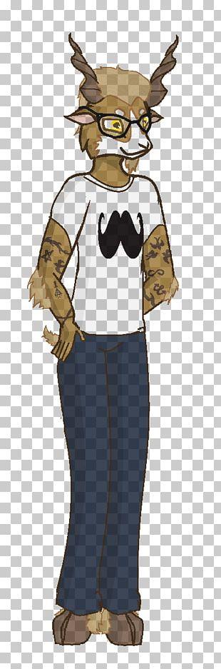 Headgear Homo Sapiens Cartoon Mascot PNG