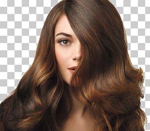 Human Hair Growth Hair Care Health Long Hair PNG