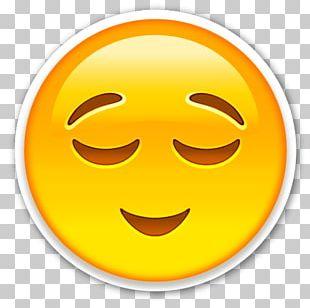 Smiley Emoticon Emoji Computer Icons PNG