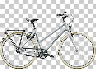 Bicycle Pedals Bicycle Wheels Bicycle Frames Bicycle Saddles Hybrid Bicycle PNG