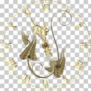 Clock Face Striking Clock LiveInternet Yandex Search PNG