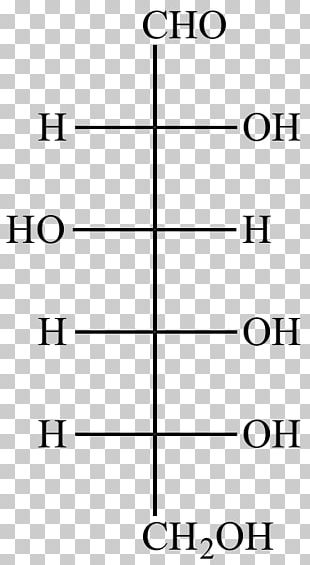 Glucose Mannose Haworth Projection Hexose Fischer Projection PNG