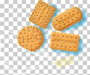 Graham Cracker Colussi S.p.A. Biscuit HTTP Cookie PNG