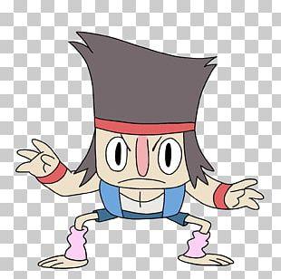OK K.O.! Lakewood Plaza Turbo Wikia Cartoon Network PNG