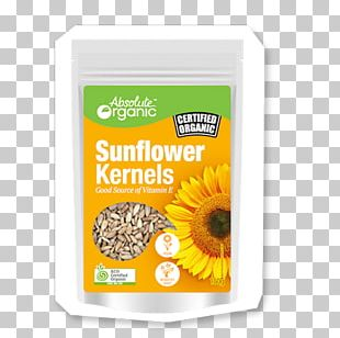Sunflower Seed Organic Food Dried Fruit Dried Apricot PNG