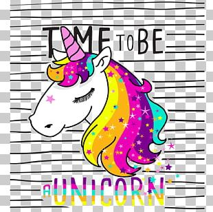 Unicorn Desktop Horse PNG