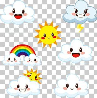 Weather Meteorology Cloud PNG