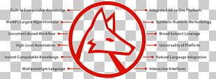 Wolfram Language Wolfram Research Wolfram SystemModeler Software Deployment PNG