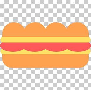 Fast Food Taco Hamburger Mexican Cuisine Junk Food PNG