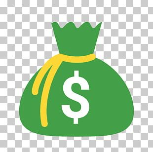 Money Bag Computer Icons Bank PNG