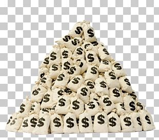 Money Bag Stock Photography Getty S PNG