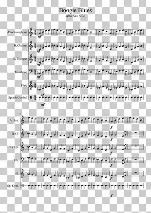No Role Modelz Sheet Music Alto Saxophone Clarinet PNG, Clipart
