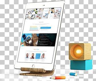 Web Development Software Development Computer Software Web Design Mobile App Development PNG