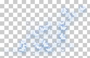 Blue Square Angle PNG