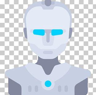 Computer Icons Robotics Internet Bot Chatbot PNG