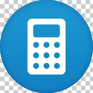 Computer Icons Simple Calculator Android Application Package PNG