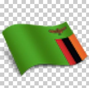 Flag Of Zambia Flags Of The World National Flag PNG