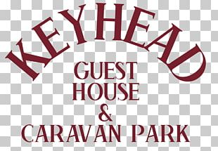 Keyhead Guest House & Caravan Park Accommodation Self Catering PNG