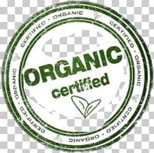 Organic Food Organic Cotton Pest Control Organic Farming PNG