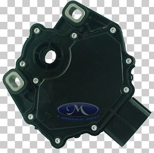 Car Angle Metal Center Console Integral PNG