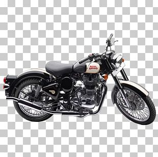 Royal Enfield Bullet Enfield Cycle Co. Ltd Motorcycle Price PNG