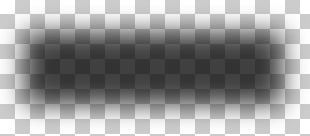 Black And White Monochrome Grey PNG