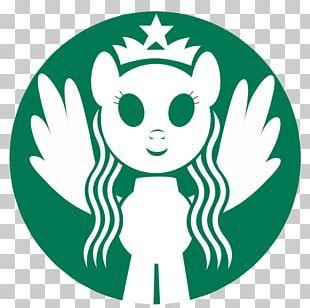 Coffee Milk Starbucks Latte Tim Hortons PNG