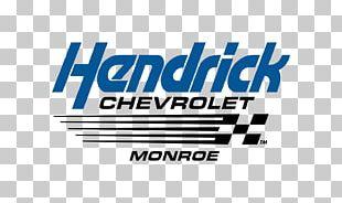 Hendrick Chevrolet Car General Motors Chevrolet Equinox PNG