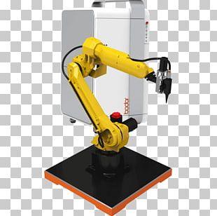 Laser Cutting Fiber Laser Carbon Dioxide Laser جوشکاری لیزری PNG
