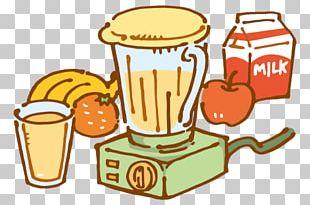 Mixed Juice Orange Juice Apple Juice Lemon-lime Drink PNG