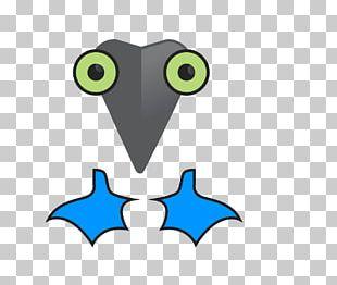 Beak Cartoon Line PNG