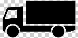 Car Semi-trailer Truck Vehicle PNG