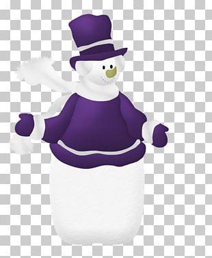 Ded Moroz Snowman Christmas Santa Claus PNG