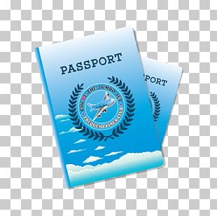 Frequent-flyer Program Computer Icons Travel Passport All Nippon Airways PNG