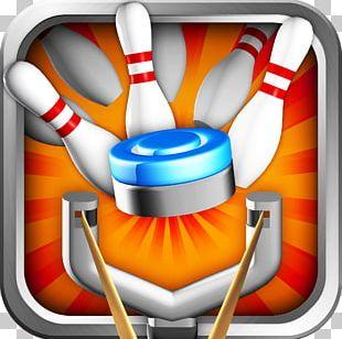 IPod Shuffle IPod Touch Zombies Vs Ninja App Store Bowling PNG