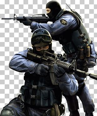 Counter-Strike: Global Offensive Counter-Strike: Source PNG