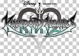 Kingdom Hearts χ Kingdom Hearts 358/2 Days KINGDOM HEARTS Union χ[Cross] Kingdom Hearts II PNG