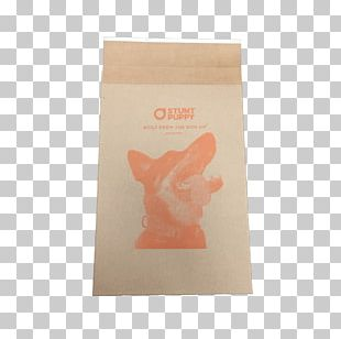 Kraft Paper Envelope Bag Recycling PNG