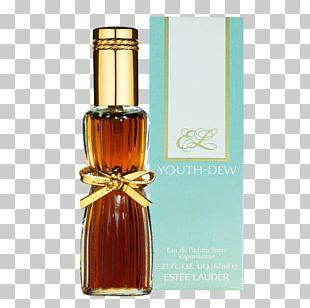 Estée Lauder Companies Perfume Eau De Parfum Deodorant Youth Dew PNG