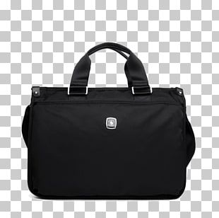 Hewlett Packard Enterprise Laptop Bag Tau0161ka Na Notebook Leather PNG