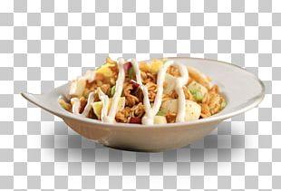 Vegetarian Cuisine Recipe Salad Cream Tablespoon PNG